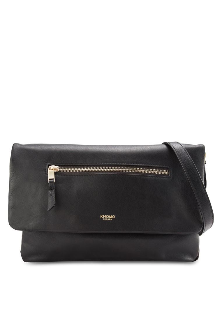 Mayfair Elektronista 10 Bag