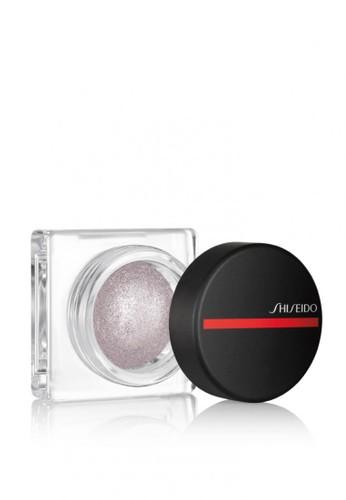 Shiseido n/a Shiseido Big Bang Make Up AURA DEW 01 C20ACBE1B7AA75GS_1