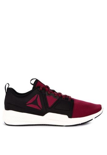 f8d15005c9a56 Shop Reebok Hydrorush Training Shoes Online on ZALORA Philippines