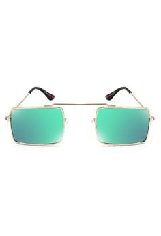 Nick Sunglasses 3091