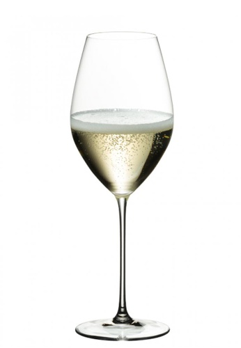 Riedel Riedel Veritas Champagne Glass (Set of 2's) 6449/28 54CD6HL997BE54GS_1