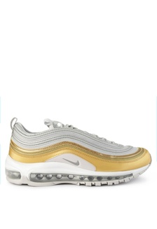 dc28eaaa199403 Nike Air Max 97 Special Edition Shoes 4D97ASH95C3AEFGS 1