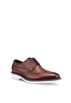 aba230c8532 ALDO Lovadoclya Smart Casual Shoes RM 549.00. Sizes 7 8 9 10 11