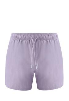 ab58f27710 Washed Purple Swim Shorts TO413US58VYBMY 1 Topman ...