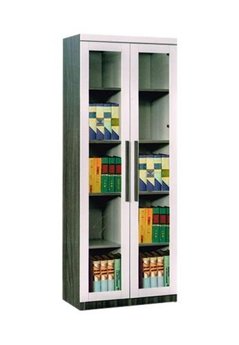 Choice Furniture Choice Furniture - Bisma Bookshelf 03806HLA6199C3GS_1
