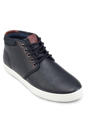 Mcgourty 低筒運動鞋、 鞋、 鞋ALDOMcgourty低筒運動鞋最新折價