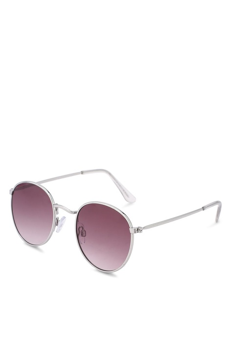 1402a2006f2e Buy Topman Sunglasses For Men Online on ZALORA Singapore