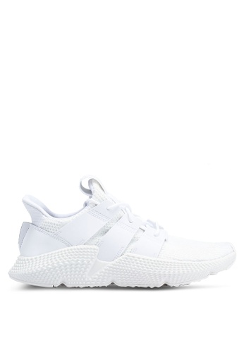 adidas white adidas originals prophere AE2B4SHB69D025GS_1