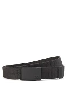 Image of Cog Belt
