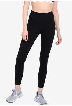 f3cf6f357 Nike black Nike One Luxe Women s Training Tights 0ED2EAA09BD173GS 1