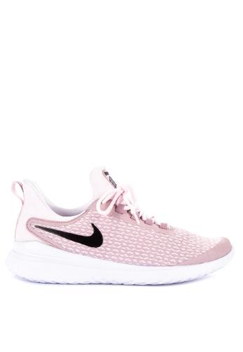 9b6d9aa8b64f Shop Nike Nike Renew Rival Shoes Online on ZALORA Philippines