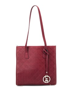 Dalit Tote Bag