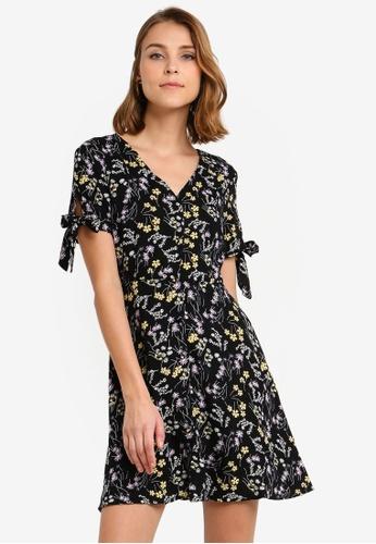 420d832c91 Buy Vero Moda Lotus Dress Online on ZALORA Singapore