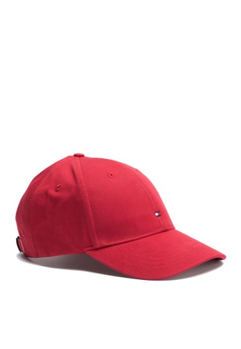 3e51186f08f Buy Tommy Hilfiger CLASSIC BB CAP Online on ZALORA Singapore