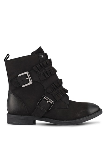 Miss KG black Spice Boots MI302SH0SCM7MY_1