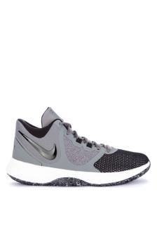 64dc7278057 Nike Air Precision Ii Shoes B7917SH73416DFGS 1