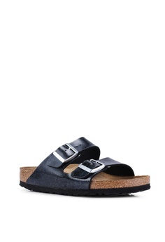 7cde237a0bf3 Birkenstock Arizona Magic Galaxy Soft Footbed Sandals Php 5