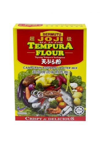 Joji JOJI TEMPURA FLOUR 200GM PACK OF 3 07112ESCF465A0GS_1