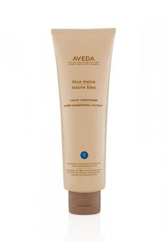 AVEDA [To Enhance Blonde Hair] Blue Malva Color Conditioner AV022BE0GJA1SG_1