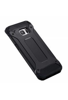 Tech Armor Tough Case for Samsung Galaxy S7