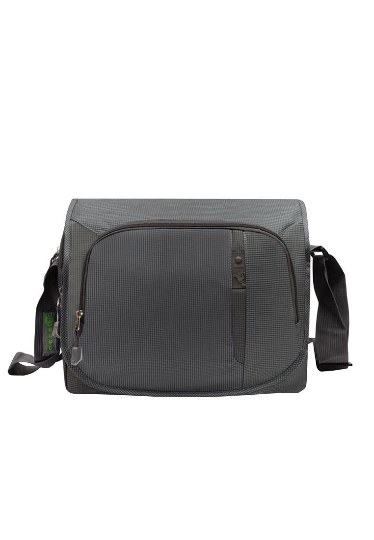 Bobo SX28018 Messenger/CrossBody Bag