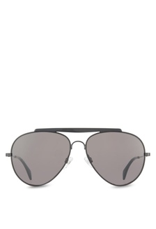 1a5bca40500 Asian Fit Gigi Hadid Capsule Collection Sunglasses TO861GL04VEDMY 1