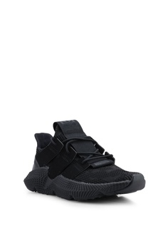 sports shoes dce4b 5aeae 25% OFF adidas adidas originals prophere S 180.00 NOW S 134.90 Sizes 7  7.5 8 8.5 9 · adidas black adidas ultraboost shoes C13A7SHB98B61BGS1