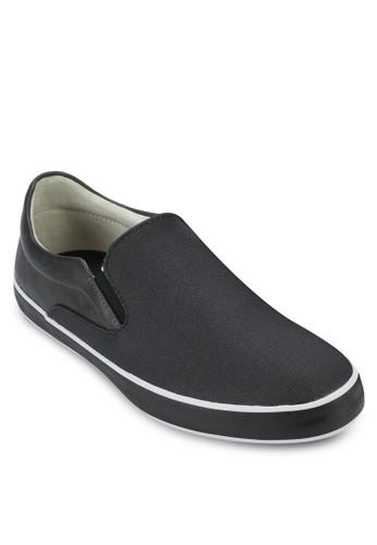 Gerassaesprit outlet hk 拼接懶人鞋, 鞋, 鞋