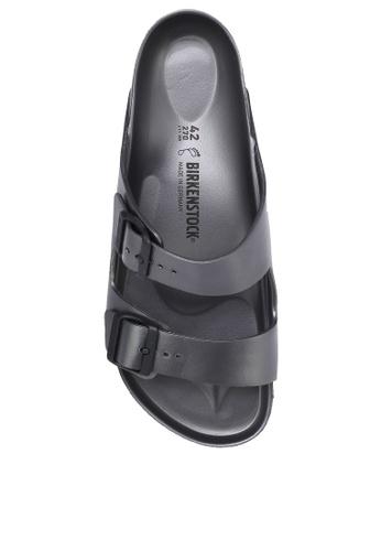 f0ffadb3a8df Buy Birkenstock Arizona EVA Sandals Online on ZALORA Singapore