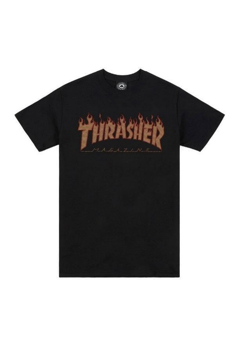 619c4f3f298b Buy Thrasher Men T-Shirts Online