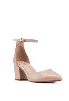 5c3c98a9736 Buy ALDO Women Mid Heels Online