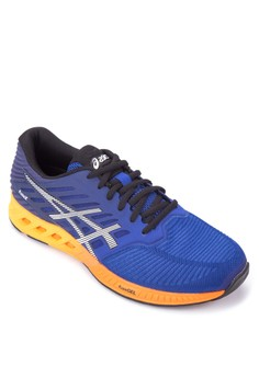 Fuzex Running Shoes