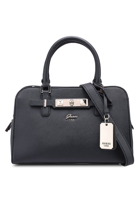743fac34c Guess Bag Prices In Singapore