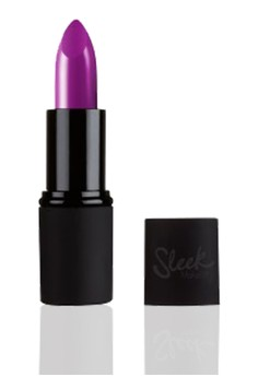 True Color Matte Lipstick Exxxagerate
