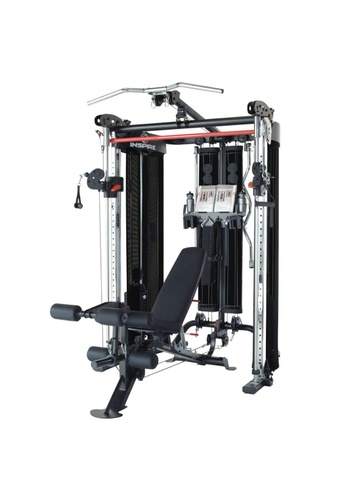 Inspire Inspire FT2 Functional Trainer – Fully Loaded EC1E2SE0F2FD3DGS_1