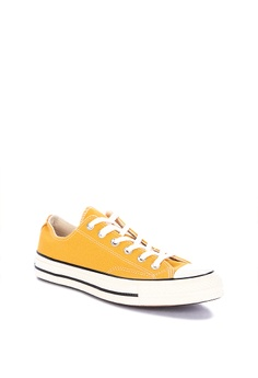 1ce7b8c2a60 Converse Chuck Taylor - All Star 70's Sneakers Php 3,990.00. Sizes 6.5 7  7.5 8 8.5