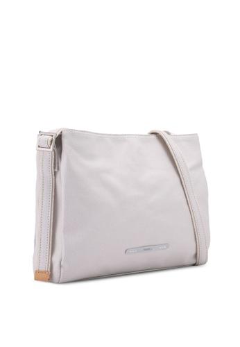 c057f54b23ca Shop Rawrow Rugged 231 Triple Mini Crossbody Bag Online on ZALORA  Philippines