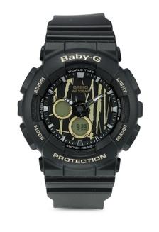 c53cfd2e0b Buy Casio Casio Ladies Wristwatch Online