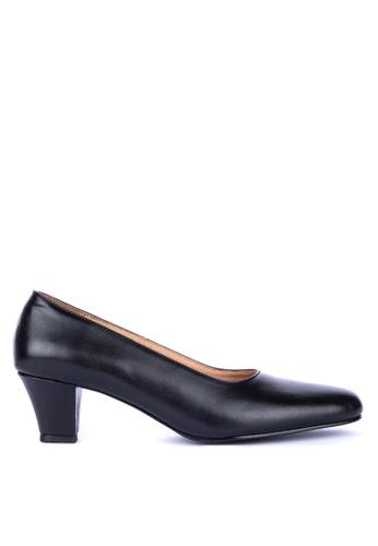 BANDOLINO black Gail Heels EDD1FSH7D4E1AFGS_1