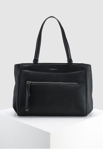 add53dc1ae55 Shop Fiorelli Finchley Large Grab Bag Online on ZALORA Philippines