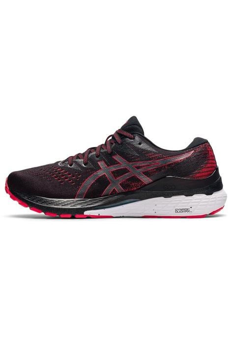 Asics ASICS GEL-KAYANO 28 跑步鞋 1011B189-002