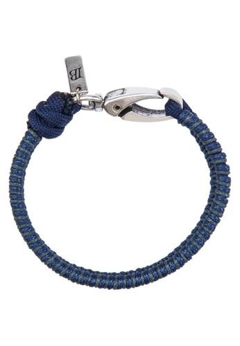 Ultra Violet 手鍊, 飾品配件, 手esprit台灣outlet環