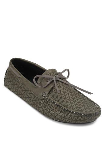 葡萄牙系列仿皮休閒鞋esprit 品牌, 鞋, 船型鞋