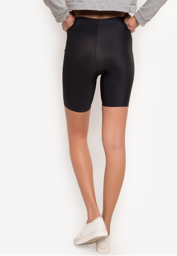 60b3e8e69a692 Shop BENCH Waist Control Shorts Online on ZALORA Philippines