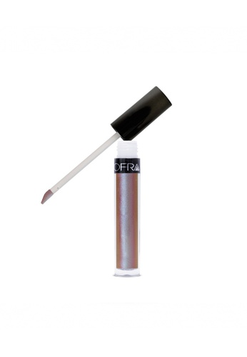 OFRA pink Liquid Lipstick in Fantasia 1DE29BE3B47BD7GS_1