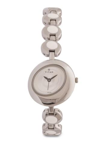 不銹鋼圓錶, 錶esprit outlet 家樂福類, 淑女錶