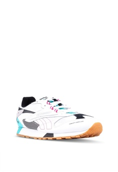 5f68c9319909af Reebok Classic Leather Alter The Icons 90 s Shoes RM 339.00. Available in  several sizes
