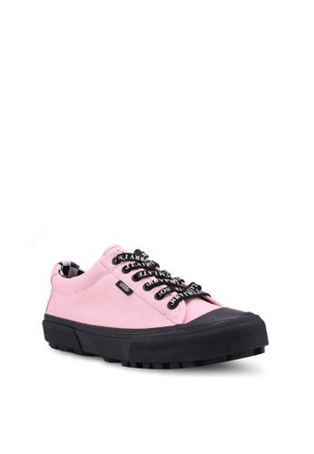 2714b7a639 Buy VANS Style 29 Lazy Oaf Sneakers Online on ZALORA Singapore