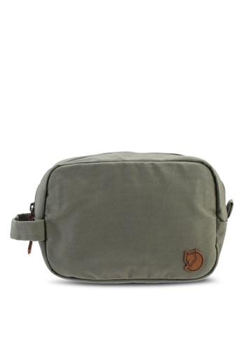 Fjallraven Kanken green Gear Bag 94E8EAC8BE9DDCGS_1