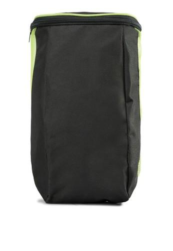 網眼拼esprit 童裝接旅行袋, 包, 旅行包